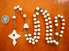 antique_rosaries1g 016.jpg