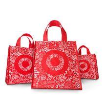 Love Target! Love Target! Love Target!