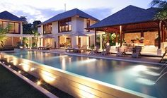Bali.. Sean and I decided we'll go here someday... so of course I'm already looking at places we can stay!!!
