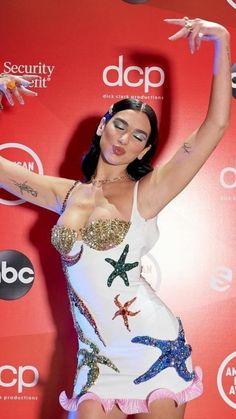 Beautiful Dua, Beautiful Women, Celebrity Makeup, Celebrity Style, Viking Rune Tattoo, Celebs, Celebrities, Peplum Dress, Singer