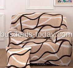 Beautiful bed linen for each budget. Go to busdeals-today.com or facebook.com/busdeals.
