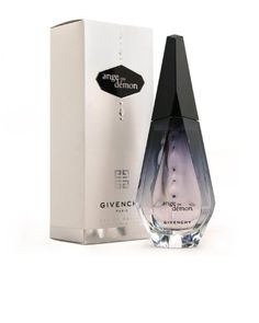 Givenchy Ange Ou Demon By Givenchy For Women. Eau De Parfum Spray , 3.4-Ounce Bottle | Your #1 Source for Beauty Products