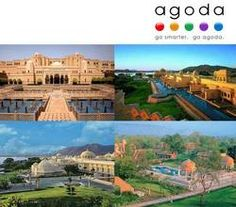 Agoda and the Oberoi Group Sign Distribution Agreement - http://indiamegatravel.com/agoda-and-the-oberoi-group-sign-distribution-agreement/