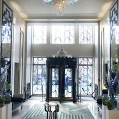 Claridges Catherine Bradley Photography Top Ten Luxury Wedding Venues in the UK 2018