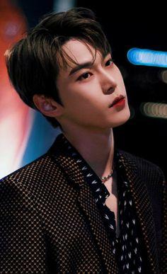 𝓁𝑜𝓈𝓉 𝓈𝓉𝒶𝓇𝓈 — 190715 Naver x Dispatch Update :: 'We Are. Taeyong, Winwin, Jaehyun, Nct 127, Nct Doyoung, Kim Dong, Entertainment, Kpop, Jisung Nct
