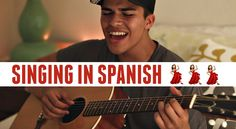¿Cómo estás? hehe;) Can we get this video to 10,000 likes?? Check out my Stitches cover! https://www.youtube.com/watch?v=H34LnX0Azjc GO FOLLOW ME:) Twitter.c...