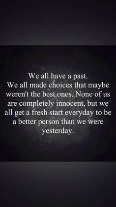 My Past Quotes, Good Life Quotes, Wise Quotes, Inspiring Quotes About Life, Mood Quotes, Motivational Quotes, Inspirational Quotes, Grown Woman Quotes, Healing Quotes