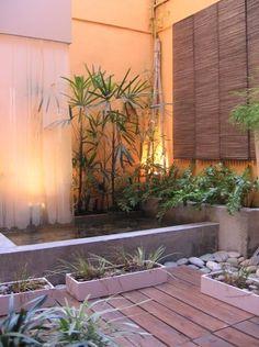 Pergola In Front Yard Code: 7940278495 Pergola Patio, Pergola Kits, Backyard, Outdoor Living, Outdoor Decor, Tropical Garden, Garden Inspiration, Home Deco, Interior And Exterior