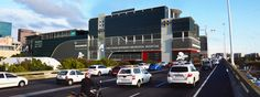 #theLINK (Redevelopment) - 11F - Commercial - CBD | Planned - SkyscraperCity