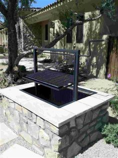 NorCal Ovenworks Inc. PHOTO GALLERY Portable Outdoor Wood Fired Ovens For Italian Pizza, Hearth Baked French Bread, and Rustic Baking