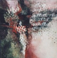 """Karen Rosasco - """"The Singer"""""""