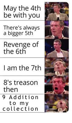 Memes of the Star Wars Prequels. Star Wars Trivia, Star Wars Witze, Star Wars Jokes, Star Wars Facts, Star Citizen, Prequel Memes, Epic Movie, Dark And Twisted, Pokemon