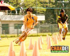 Chak De India, Aditya Chopra, Arya, My Childhood, Actors, Film, Movie, Film Stock, Cinema