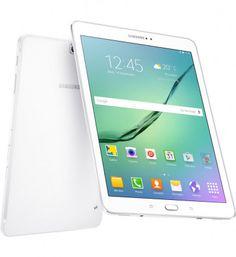 Samsung  - Galaxy Tab S2