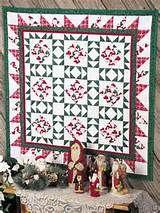 ... Quilt Design Cactus Wreath