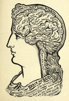 this isn't happiness™ (Book of Life (1898)), Peteski