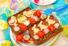 Image on Revista web  http://revistaweb.es/quieres-que-tus-hijos-se-coman-todo-del-plato/