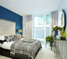 Suna-Interior-Design-Filaments-blue-bedroom
