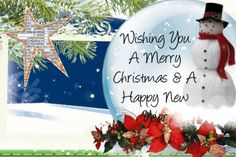 Merry and Happy New Year Resolutions :) Merry Christmas 2016, Christmas Greetings, Christmas Bulbs, Christmas Cards, New Year 2017, Meaning Of Christmas, My Wish List, I Wish, Resolutions