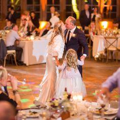 Family happiness . Firestone Crossroads Estate     Photo Credit: Landino Photo #winery #vineyard #wedding