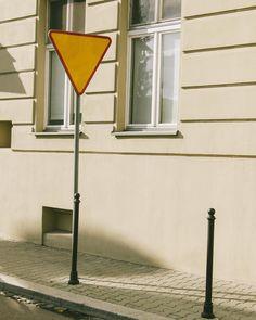 #architecture #modern #krakow #igerskrakow #cracow #minimalmood #architecture #concrete #ifyouleavestagram #ifyouleave #architectural #archilovers #lucecurated  #photozine #minimalzine #paperjournalmag #rsa_minimal #gupmagazine #oftheafternoon #geometry #modern  #visualauthority #berlinstagram #opendoorsgallery #noicemag #lekkerzine #thespacesilike #unlimitedminimal #goingminimal #geometryclub