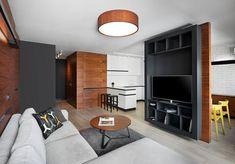 Apartment DK | Fimera Design Studio