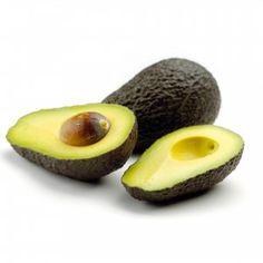 Haarkur aus Mayonnaise und Avocado für trockene Haare