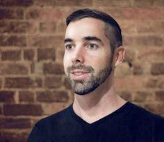 Chris Obrien - Web Developer Brisbane