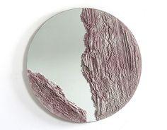 Esprit roche et age de glace : Miroir Drift (Fernando Mastrangelo)