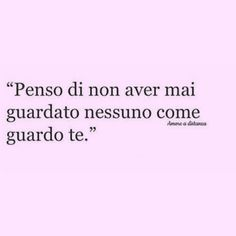 Frasi Love Story Quotes, Bff Quotes, Cute Love Quotes, Poetry Quotes, Tumblr Writing, You Are My Life, Italian Quotes, Love Phrases, Just Friends