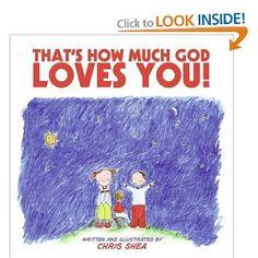 a favorite kids book!