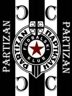 Beats Wallpaper, Ak 47, Belgrade, Decoupage, Wallpapers, Club, Logo, Sports, Coat Of Arms