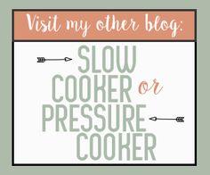Kalyn's Printer Friendly Recipes: Corned Beef with Veggies and Horseradish Sauce