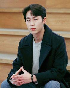 Korean Male Actors, Handsome Korean Actors, Asian Actors, Cute Korean Boys, Korean Men, Role Player, Boy Idols, Korea Boy, Hallyu Star