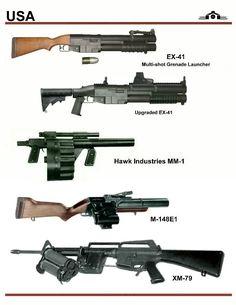 71d73d36438ee8167f883871f57616cc--big-guns-military-weapons.jpg (686×888)