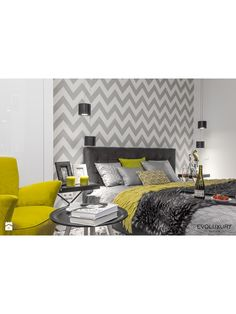 Teal black and white bedroom ideas grey and white bedroom ideas yellow and grey bedroom decor White Bedroom, Living Room Red, Small Room Bedroom, Bedroom Color Schemes, Small Room Ikea, Bedroom Colors, Grey Bedroom Decor, Woman Bedroom, Small Space Bedroom