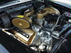 mopar  engine muscle cars nascar pony cars pinterest engineering muscle cars  mopar