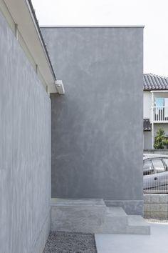 Kusatsu+House+/+ALTS+Design+Office