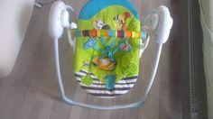 Verschiedenes fuers Baby zum abgeben  Anziehsachen in verschi... Verschiedenes fuers Baby zum abgeben  Anziehsachen in #verschiedenen Groessen auch noch vorhanden Genaue Preise auf Anfrage Versand moeglich  Link zum Flohmarkt:  Verschiedenes fuers Baby zum abgeben  Anziehsachen in verschi... | Kleinanzeigen #Saarbruecken / #Saarland http://saar.city/?p=33916