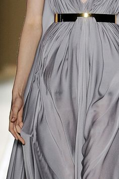 Christophe Josse, Fall 2012 Couture