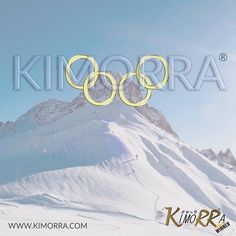 Who's enjoying the Winter Olympics at the moment? We're cheering for #TeamGB What's your favourite sport it's figure skating for us but we love the thrill of the bobsleigh too! www.kimorra.com  #winterolympics #sport #ski #skate #pyeongchang2018 #figureskating #slalom #ice #Kimorra #veneers #Cheshire