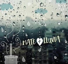 Love Mate, Under The Rain, Walking In The Rain, Billie Holiday, Lower Blood Sugar, Life Motivation, Love Pictures, Instagram Images, Instagram Posts