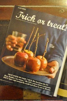 giveaway, autumn, giveaway winner, winner 2016, subscription winner 2016, magazine, Winner announcement, great offer, magazine.co.uk, magazine offer, blogger offer 2016,