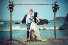 #weddingcostarica #elopmentpackagecostarica #costaricaweddingplanner #costaricaweddingvendors #costaricaweddingphotographer #beachwedding #beachceremony #weddingincostarica #destinationwedding #weddingplanner #tropicalwedding #vacation #beach