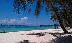 boracay, philippines, white beach Boracay Philippines, Boracay Island, Some People Say, Travel Photos, Paradise, Beach, Water, Green, Outdoor
