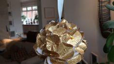 Syltet rødløk | Jenny Skavlan Diy And Crafts, Cake, Desserts, Food, Pie Cake, Tailgate Desserts, Pie, Deserts, Cakes
