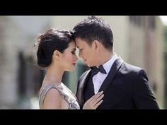 Heart Evangelista and Chiz Escudero Wedding (VIDEO) February 15/2015