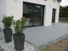 terrasse façade sud02