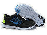 Kengät Nike Free 5.0+ Miehet ID 0024