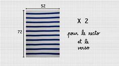 marin_mini_382